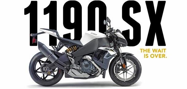 erik-buell-racing-1190sx[2]