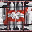 Collage zu Gilbert George Johanna Roiss 6b .jpg