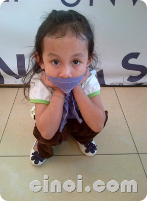 IMG-20121225-02873