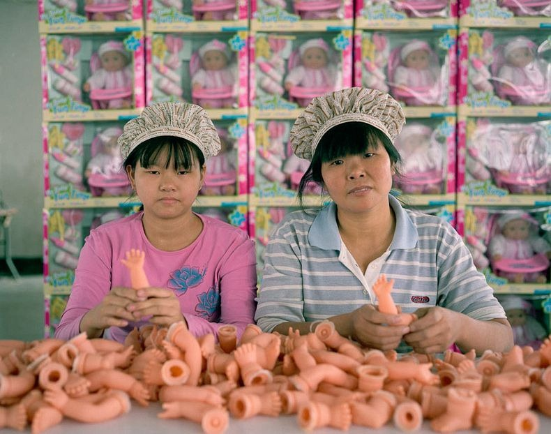 chinese-toy-makers-4