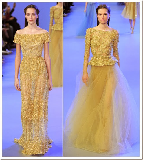 desfile-elie-saab-vestidos-couture-spring-2014-10