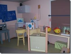 2011.07.25-039 expo Tintin