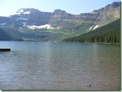 Day06Waterton Cameron Lake