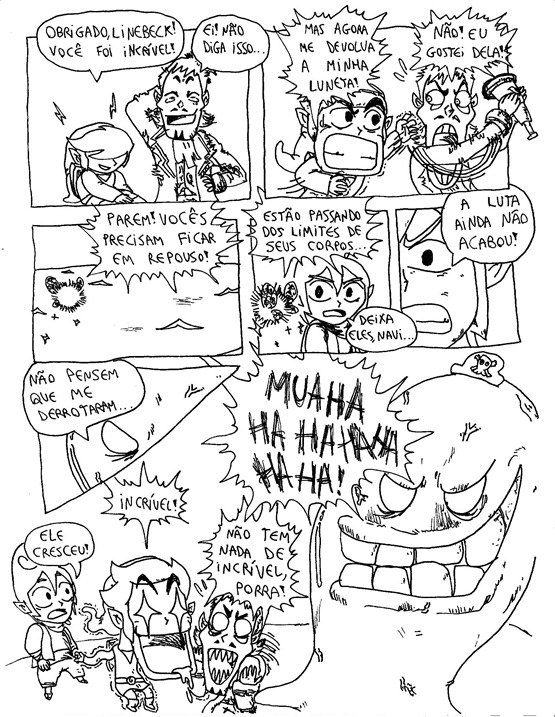 Capitulo 7 - Pg1