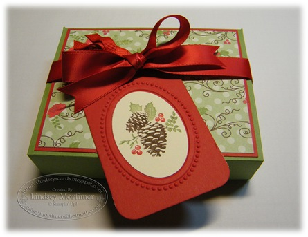 christmas_chocs_112