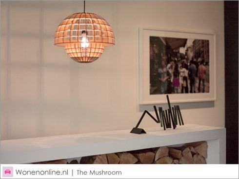 designlamp-the-mushroom-02