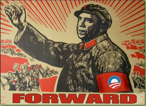 obama-forward-SylenceDogood