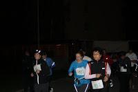 2010_nightrun_ebergassing_20101007_190437.jpg
