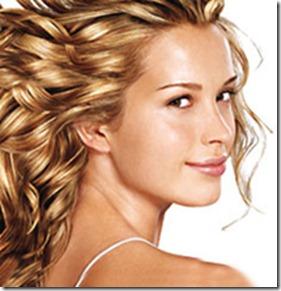 Remedios Caseros para el cabello con Melaza1
