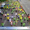 maratonflores2014-046.jpg