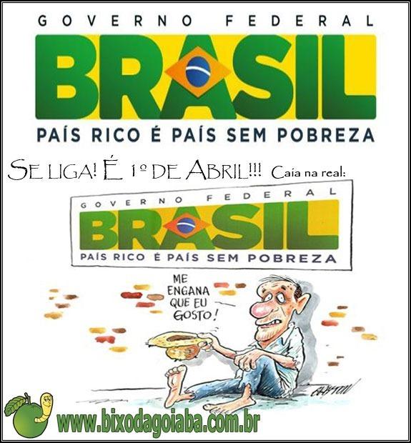 brasil-1o-de-abril-2