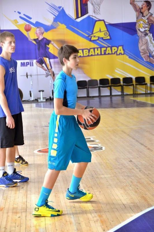 Basket-Open_DSC_4546