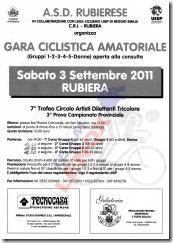 Rubiera RE 03-09-2011_01