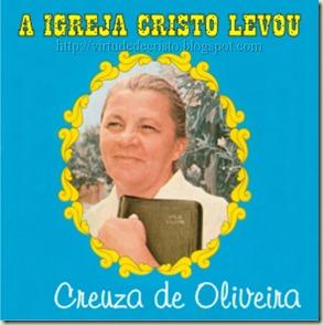 CreuzadeOliveira-aigrejaCristolevou