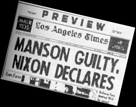 June 17 1972-Conspiracy-Nixon-Obama-Presidential Electioneering-Romney-Social Commnetary-Watergate 4