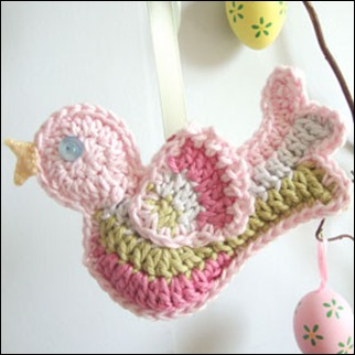 pale-pink-crochet-bird-with-Easter-eggs-300x300