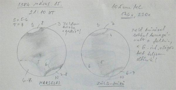 Mars_19840515_2110_ujv.jpg