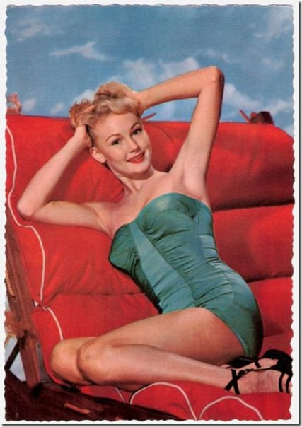 swimsuits-40s-50s-41