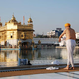 Amritsar