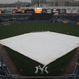 Yankees 08