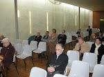 2014_02_15_CDTR_ARX_FT_Conferència_Grup_Avant_010.JPG
