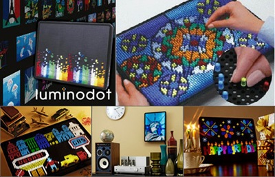 Luminodot-HD-Lite-Brite-from-Bandai