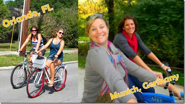 5-27-20122
