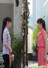 Song Sinh Bí Ẩn