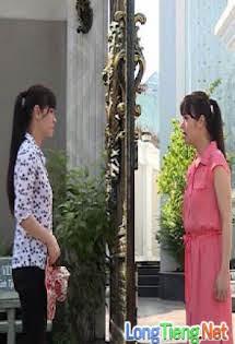 Song Sinh Bí Ẩn - Phim Việt Nam
