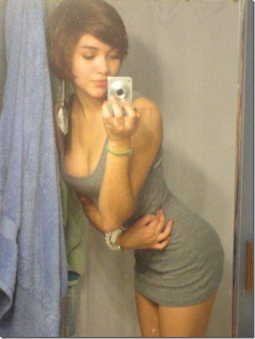 tight-dresses-fashion-41