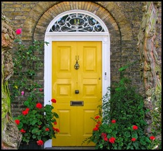 yellow_front_door