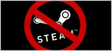 steam_ban