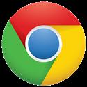 Como borrar el historial: Google Chrome