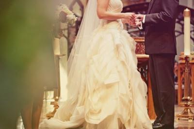 Lista de bodas namoro