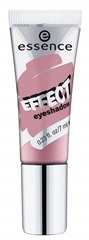 ess_EffectEyeshadow_03