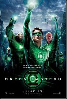 550w_movies_green_lantern_poster