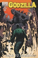 Godzilla 001-001a