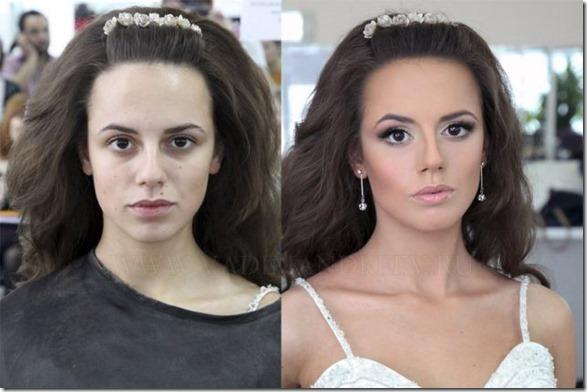makeup-magic-49
