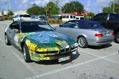 BMW-850Ci-Art-Car-Clone-4