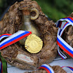 28 - Кубок Поволжья по аквабайку 1 этап. 22 июня 2013. фото Андрей Капустин.jpg
