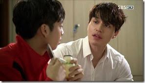 Kang.Goo's.Story.E2.mkv_004462491_thumb[1]