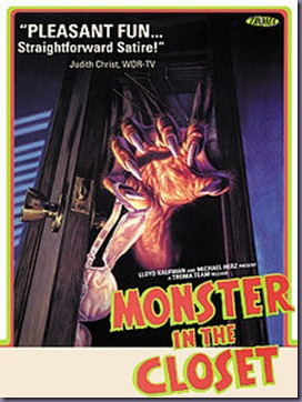 220px-MonsterInTheClosetDVD