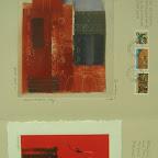 correspondances 2011 096a.jpg