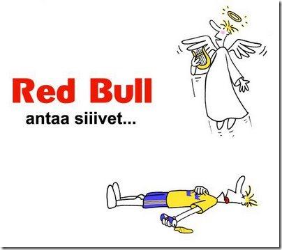 RED BULL DA ALAS COSAS DIVERTIDAS (1)