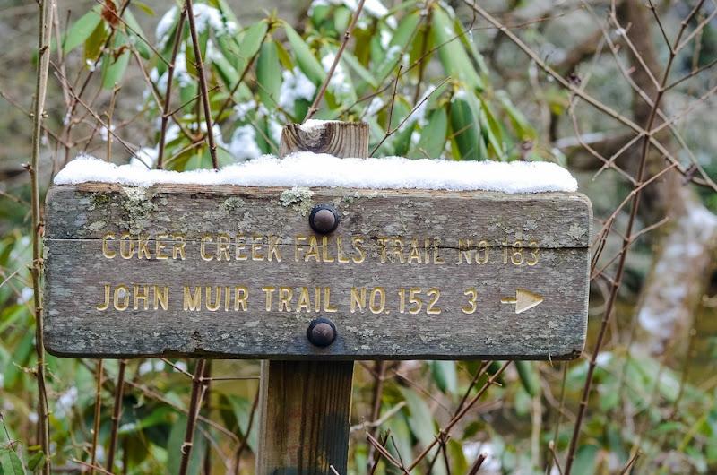 coker creek falls-5678