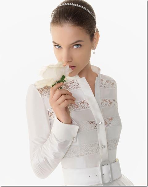 vestido_de_novia_rosa_clara_324