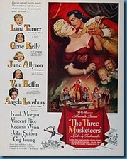 220px-Three_Musketeers_1948