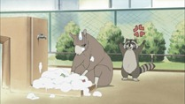 [HorribleSubs]_Polar_Bear_Cafe_-_41_[720p].mkv_snapshot_15.04_[2013.01.24_22.27.40]