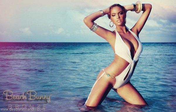 kate-upton-linda-sexy-sensual-sedutora-bikine-biquine-lingerie-boobs-blonde-desbaratinando (36)