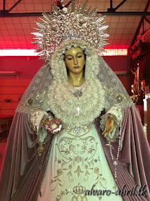 santa-maria-del-triunfo-tiempo-ordinario-y-asuncion-2013-alvaro-abril-(11).jpg